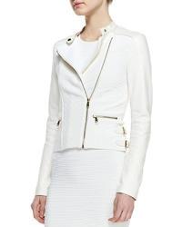 White jacket original 3930261