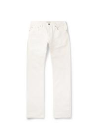 Holiday Boileau Denim Jeans