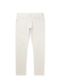 Polo Ralph Lauren Sullivan Slim Fit Denim Jeans