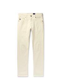 AG Jeans Tellis Slim Fit Denim Jeans
