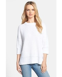 Theory Hesterly Oversized Sweater