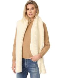 Hana chunky scarf medium 1101663