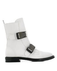 Casadei Love Boots