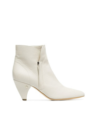 Laurence Dacade Stella Ankle Boots