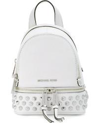 MICHAEL Michael Kors Michl Michl Kors Rhea Extra Small Backpack