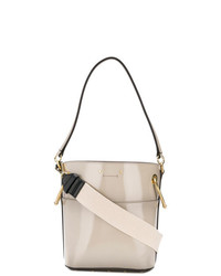 Chloé Bucket Bag