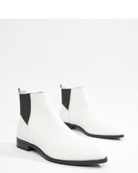 86c94c08f65 Women's Chelsea Boots from Asos   Women's Fashion   Lookastic UK