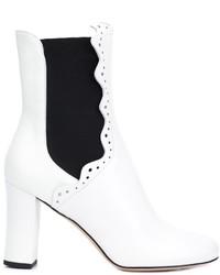 Derek Lam Noor Chelsea Boots