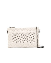 Bottega Veneta Intrecciato Small Clutch