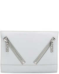 Kalifornia clutch medium 820758