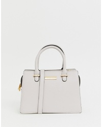 Carvela Chilly Cross Body Bag With