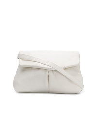 Marsèll Foldover Top Shoulder Bag