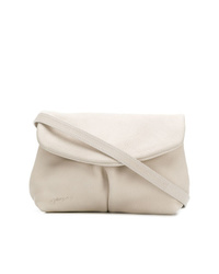 Marsèll Mini Foldover Top Shoulder Bag