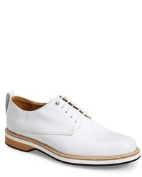 WANT Les Essentiels Montoro Derby