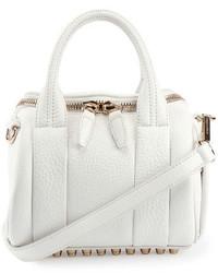 Rockie mini duffel bag peroxide medium 656710