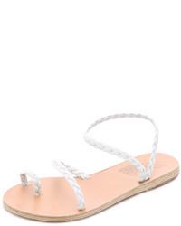 Ancient Greek Sandals Eleftheria Sandals