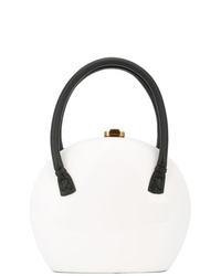 Rocio Thandie Handbag