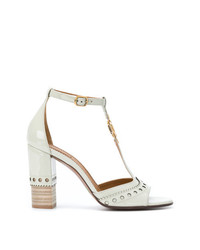 Chloé Perry Sandals