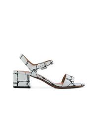 Slingback sandals medium 7327316