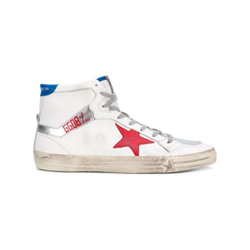 5f00f4e116e5 ... Golden Goose Deluxe Brand 212 Sneakers ...