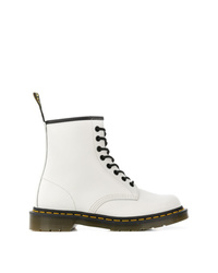 Dr. Martens 1460 Lace Up Boots