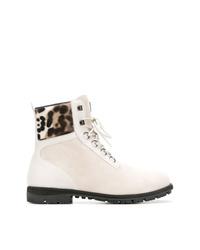 Rossignol Prairie 06 Boots