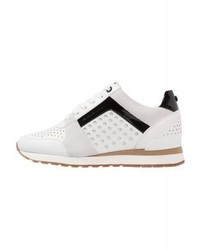 Billy trainers optic white medium 4096786
