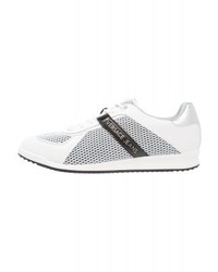 Generica old trainers bianco medium 3785236