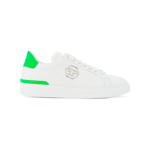 Philipp Plein New Era Sneakers