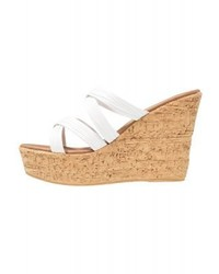 Rosita sandals white medium 4095802