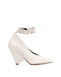 Isabel Marant Pointed Pumps