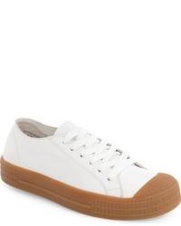 Topshop Tidal Sneakers
