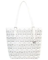 Gabor Savona Handbag White