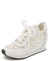Dream lace sneakers medium 573035