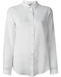 Classic shirt medium 535976