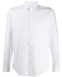 Calvin Klein Button Up Shirt