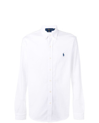 Polo Ralph Lauren Logo Shirt