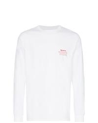 Reception Firenze Long Sleeved T Shirt
