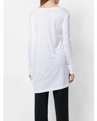 A.F.Vandevorst Janina T Shirt