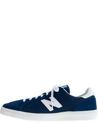 5eeb50859aab ... New Balance For Jcrew 691 Low Top Sneakers ...