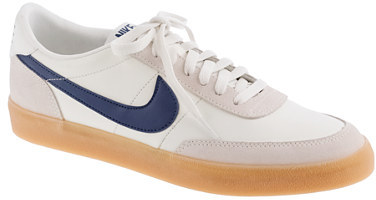 size 40 dd01e 4f59d ... Nike For Jcrew Killshot 2 Sneakers ...