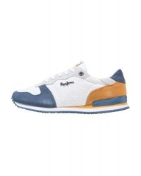 Gable trainers white medium 4096768