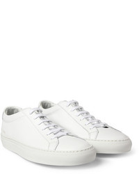 Original achilles leather sneakers medium 25261
