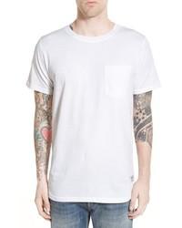 Bowser jersey mesh crewneck t shirt medium 611437