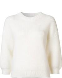Three quarter sleeve jumper medium 775286