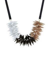 Necklace white medium 4137491