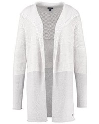 Cardigan whisper white medium 3946772