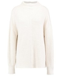 Jumper ivory medium 3941628