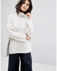 Selected Femme Oversized Sweater