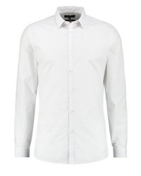 New Look Formal Shirt White
